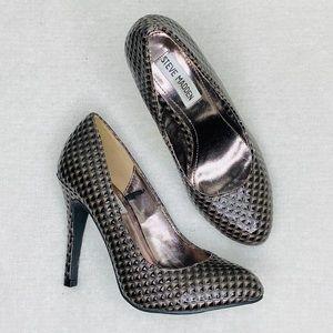 STEVE MADDEN | Heels